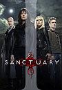 Серіал «Убежище» (2007)