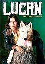 Серіал «Lucan» (1977 – 1978)