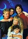Серіал «Free Spirit» (1989 – 1990)
