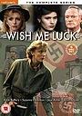 Серіал «Wish Me Luck» (1987 – 1990)