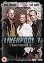 Сериал «Ливерпуль 1» (1998 – 1999)