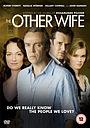 Фільм «Другая жена» (2012)