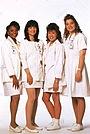Серіал «Nurses» (1991 – 1994)