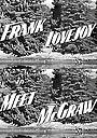 Сериал «Meet McGraw» (1957 – 1958)