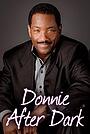 Сериал «Donnie After Dark» (2016)