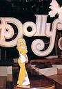 Серіал «Dolly» (1976)