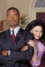 Сериал «DAG» (2000 – 2001)