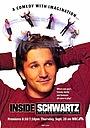 Серіал «Inside Schwartz» (2001 – 2002)