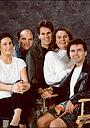 Сериал «Codco» (1986 – 1992)