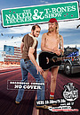 Серіал «The Naked Trucker and T-Bones Show» (2007)