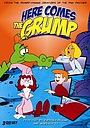 Серіал «Here Comes the Grump» (1969 – 1970)