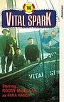 Серіал «The Vital Spark» (1959 – 1974)