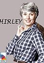Сериал «Shirley» (1979 – 1980)