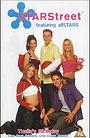 Серіал «StarStreet» (2001 – 2002)