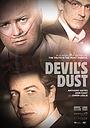 Сериал «Devil's Dust» (2012)