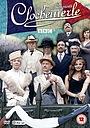 Серіал «Clochemerle» (1972)