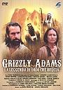 Фильм «Гризли Адамс и легенда о Темной горе» (1999)