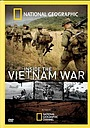 Сериал «Inside the Vietnam War» (2008)