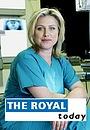 Серіал «The Royal Today» (2008)