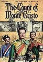 Сериал «Граф Монте-Кристо» (1956)