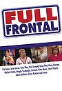 Сериал «Full Frontal» (1993 – 1997)