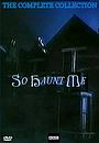 Серіал «So Haunt Me» (1992 – 1994)