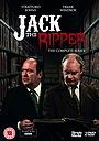 Серіал «Jack the Ripper» (1973)
