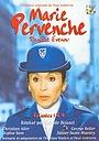 Серіал «Мари Перванш» (1984 – 1991)