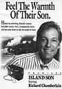Сериал «Island Son» (1989 – 1990)