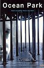 Фільм «Оушен Парк» (2002)