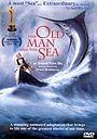 Мультфільм «Старий і море» (1999)