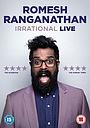 Фільм «Romesh Ranganathan: Irrational Live» (2016)