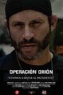 Фильм «Operación Orión» (2018)
