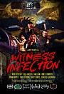 Фільм «Свидетель инфекции» (2021)