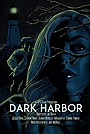 Фільм «Тёмная гавань» (2019)