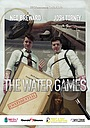 Фільм «The Water Games» (2018)