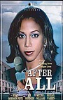 Фильм «After All» (1999)