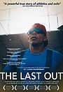 Фільм «The Last Out» (2020)