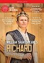 Фільм «Shakespeare's Globe: Richard II» (2015)