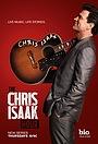 Серіал «The Chris Isaak Hour» (2009)