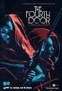 Серіал «The Fourth Door» (2015)