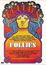 Фильм «Follies in Concert» (1986)