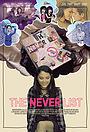 Фільм «The Never List» (2020)