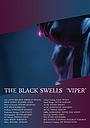 Фильм «The Black Swells 'Viper'» (2018)