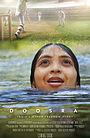 Фільм «Doosra» (2021)