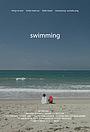 Фільм «Swimming» (2018)