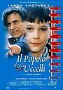 Фільм «Il popolo degli uccelli» (1999)