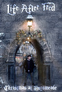 Фільм «Life After Fred: Christmas at Hogsmeade» (2017)
