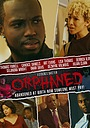 Фильм «Orphaned» (2018)