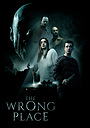Фільм «The Wrong Place»